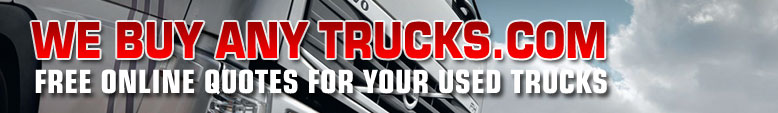 We-Buy-Trucks.com